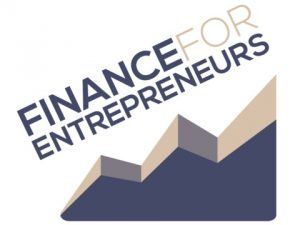 Finance-for-Entrepreneurs-Photo